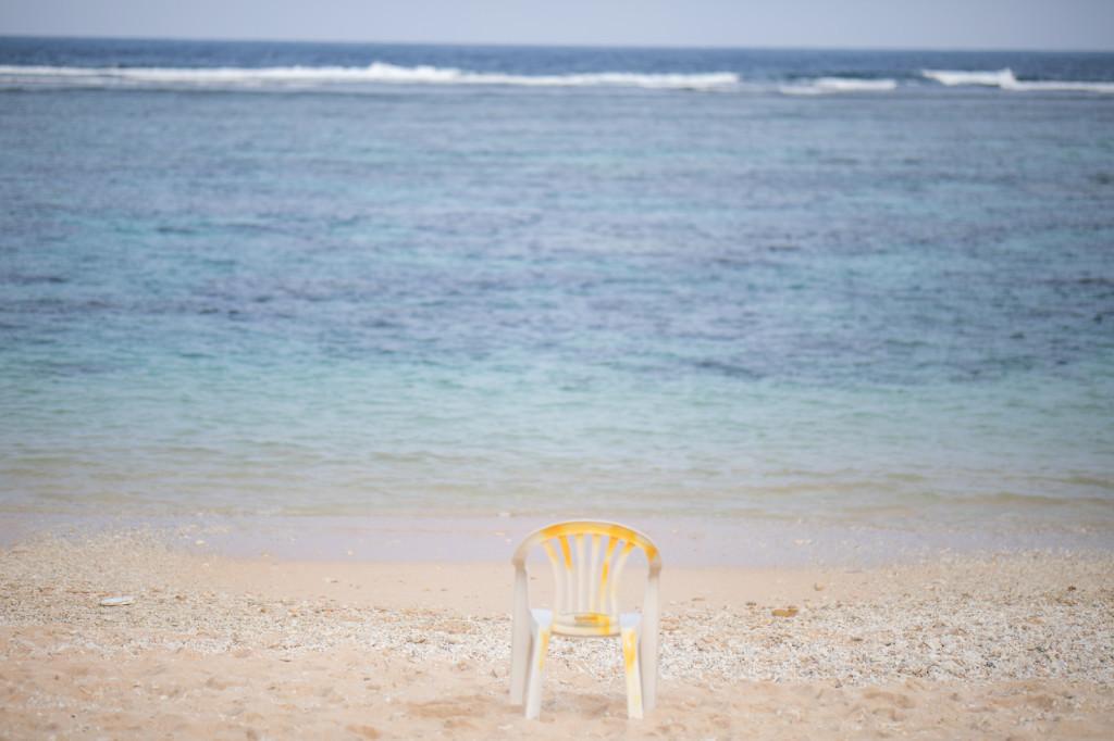 miyako_beach_chair